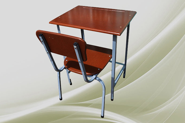 Single Seat Furniture